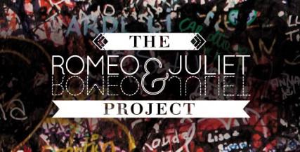 Romeo-&-Juliet-Image.jpg