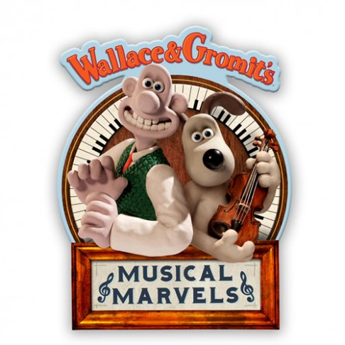wallace-and-gromit.jpg