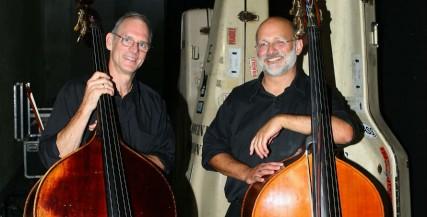 instrument fund 2013