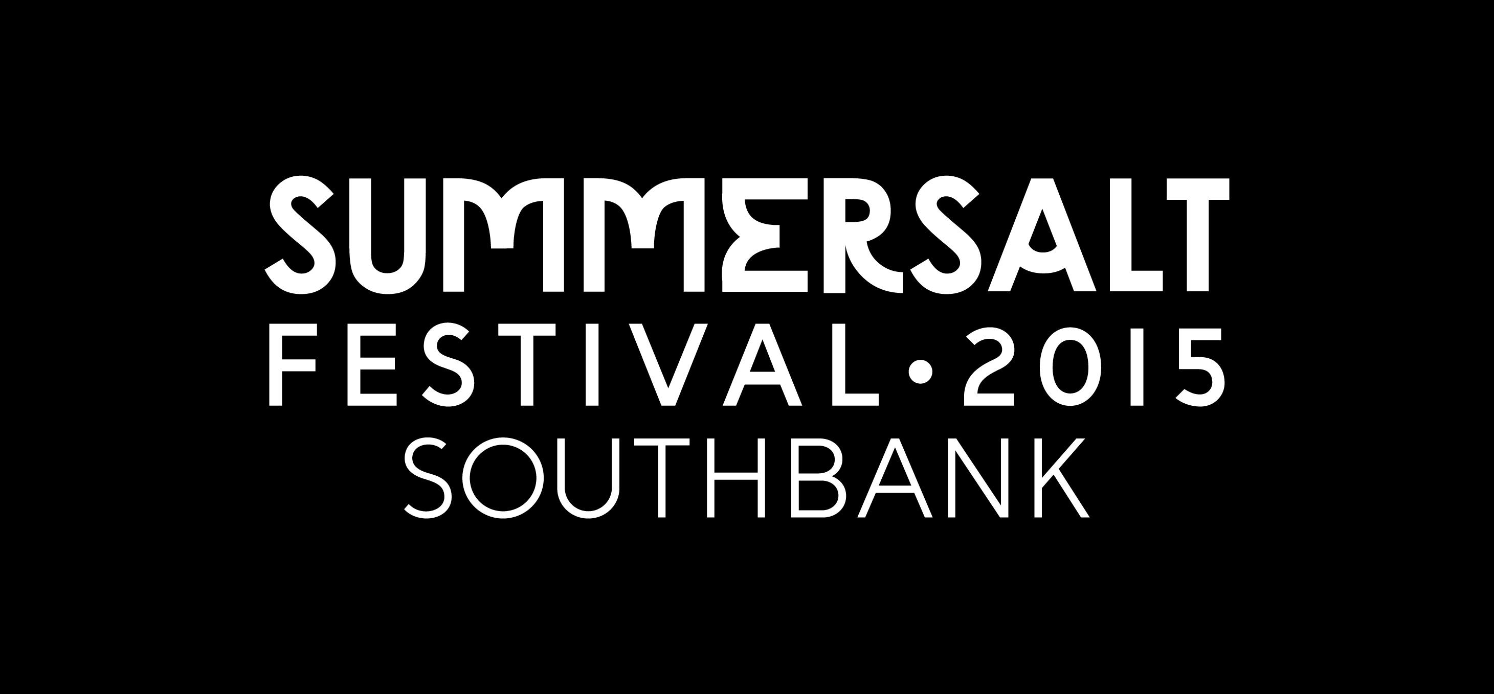 Summersalt logo