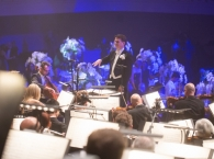 The Melbourne Symphony Orchestra - Symphony Banquet (564 of 655) (640x427).jpg