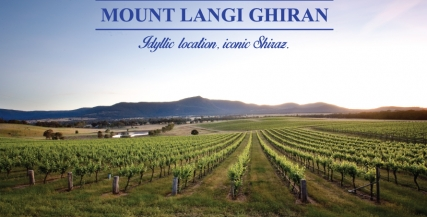 MSO and Mt Langi