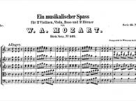 Mozart's A Musical Joke.png