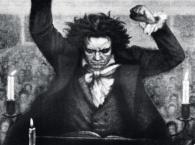 Beethoven1808.jpg
