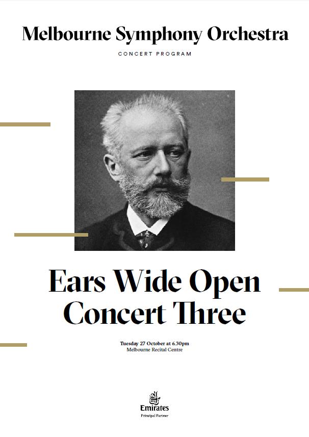Ears Wide Open Concert 3