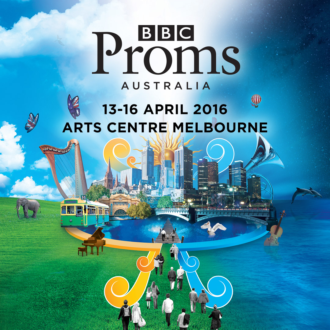 BBC Proms tickets 2019 Royal Albert Hall Call 02030703997