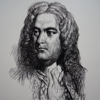 Complete Bach Suites_web.jpg