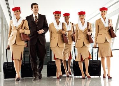 emirates-cabin-crew.jpg