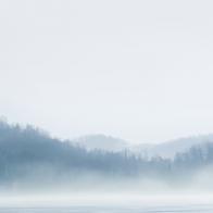 Sibelius' Finlandia
