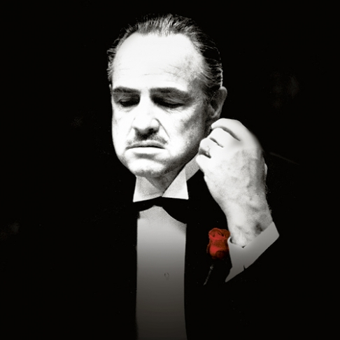 005_Godfather_Digi Assets_FA_MSO-Event-Landing-Pg-Img.jpg