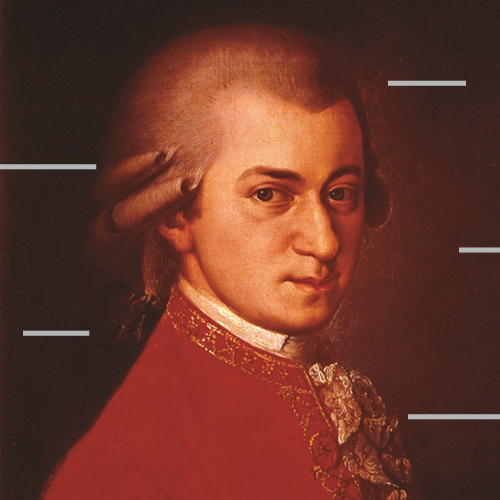 The Mozart Festival