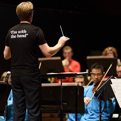 mso meet the orchestra ann
