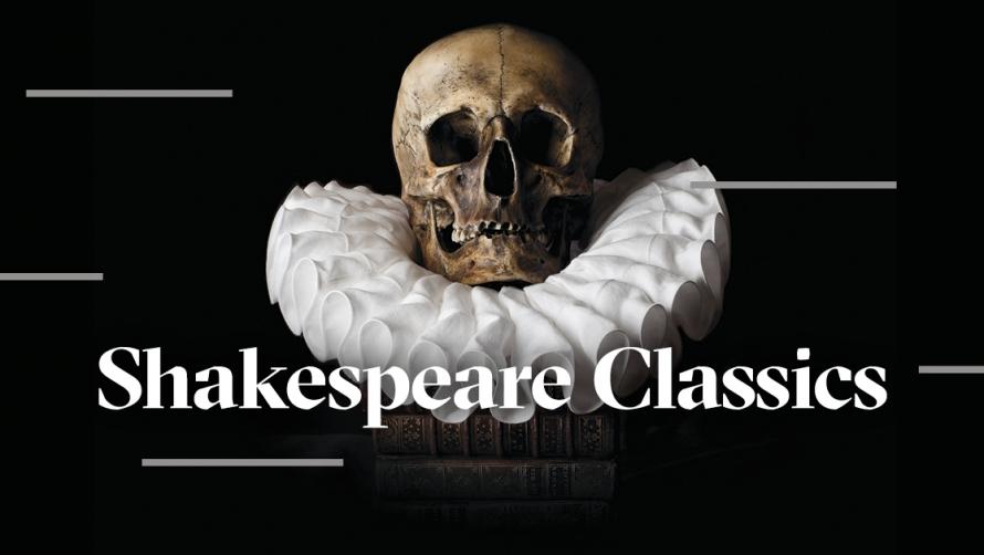 SHAKESPEARE CLASSICS 2016_Digi-Assets_FA_FB-Ad.jpg
