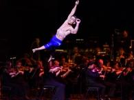 Cirque de la Symphonie11.JPG