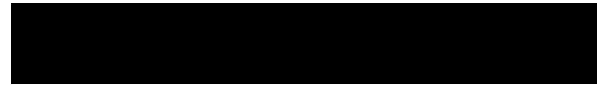 Asia TOPA