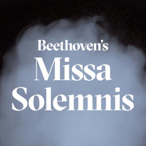 MISSA SOLEMNIS_MSO-Event-Landing-Page.jpg