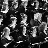 Melbourne Symphony Orchestra Chorus