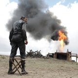 Daniel Plainview_There Will Be Blood