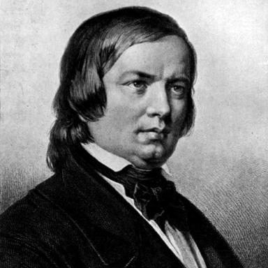 EWO_Schumann