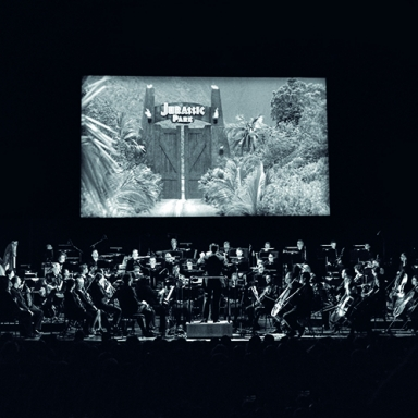 MSO at the Movies
