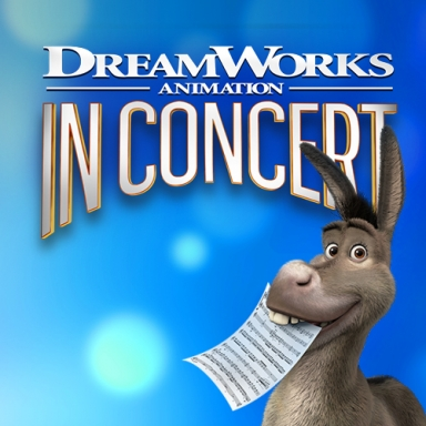 MSO_DREAMWORKS_EVENT.jpg