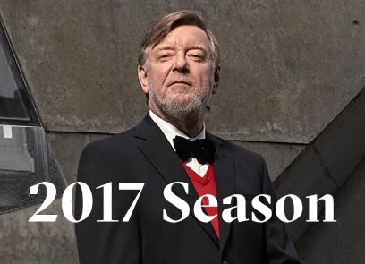 2017 Season SAD