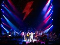 David Bowie blog.jpg
