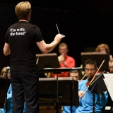 Meet The Orchestra_Ben Northey