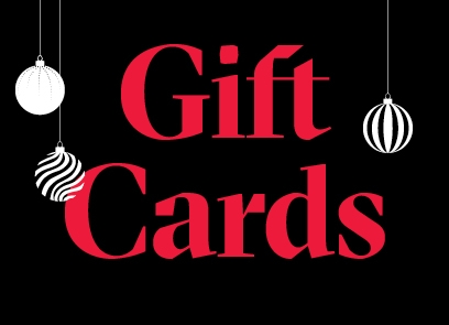 Gift Cards_black