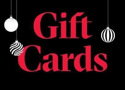 Gift Cards_black