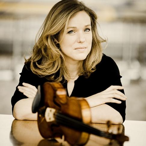 Isabelle Van Keulen, photo by Marco Borggreve x500.jpg