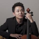 Li-Wei Qin, photo by Dong Wang x500.jpg