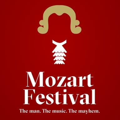 Mozart Fest 500x500.jpg