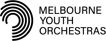 Melbourne Youth Orchestras