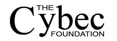 The Cybec Foundation