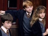Harry Potter eDM x570.jpg