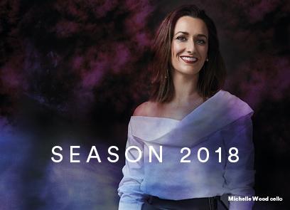 Season 2018