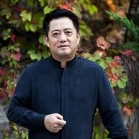 Lu Jia