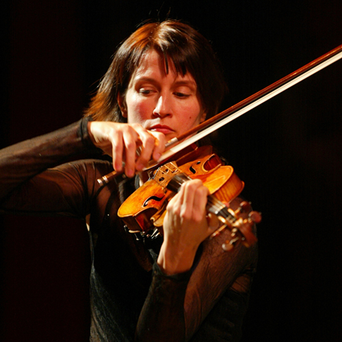 Sibelius Violin Concerto