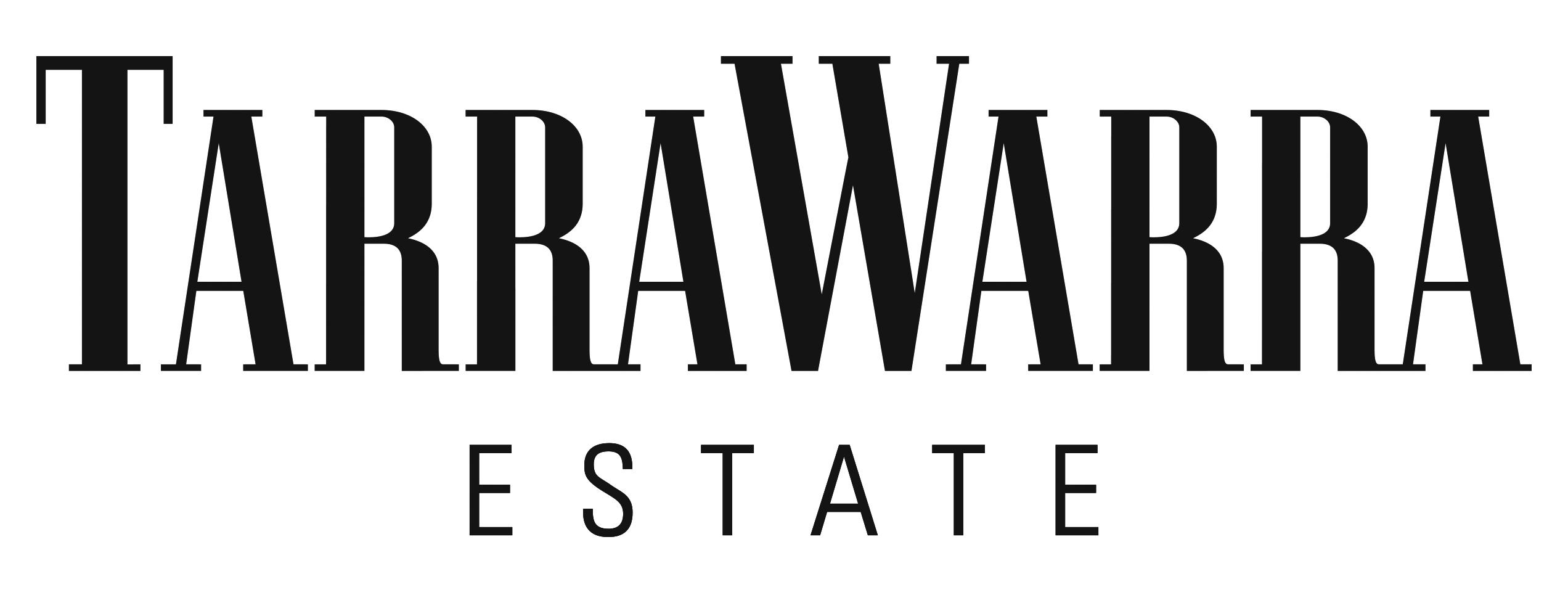Tarra Warra Estate logo