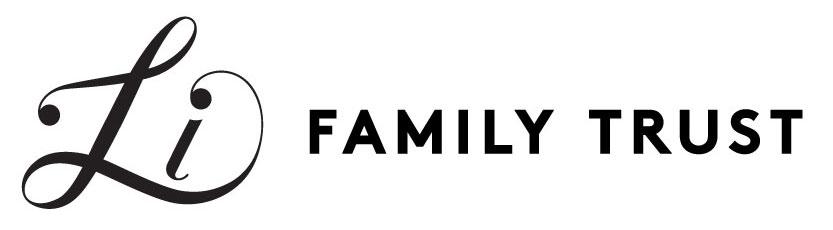 Li Family Trust