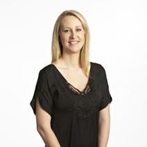 Lauren Bridgen