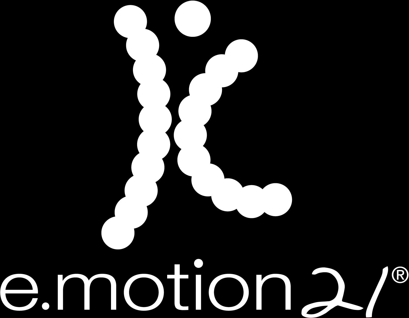 emotion 21