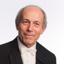 David Shafir