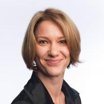 Fiona Sargeant