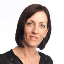 Gabrielle Halloran