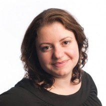 Michelle Ruffolo
