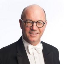 Robert Macindoe