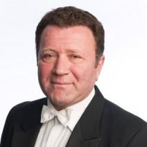 Mark Mogilevski