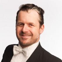 Geoff Lierse